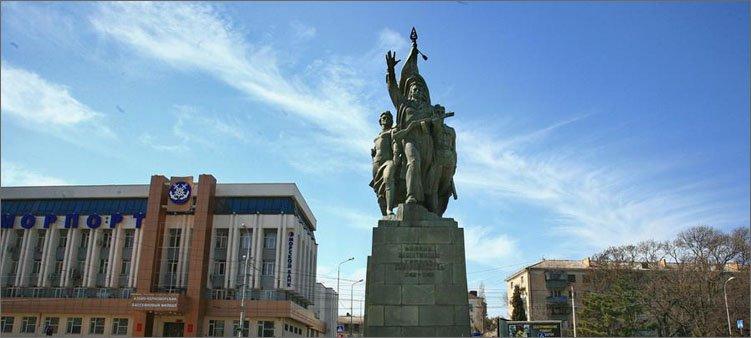 площадь-свободы-новороссийск