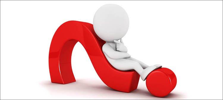 человечек-сидит-на-вопросительном-знаке