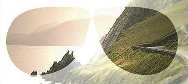 поляризация-солнечных-очков