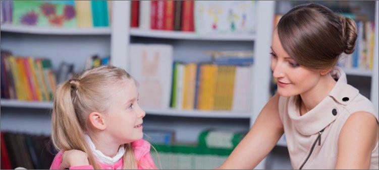 психолог-в-детском-саду
