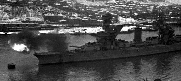 севастополь-во-время-войны