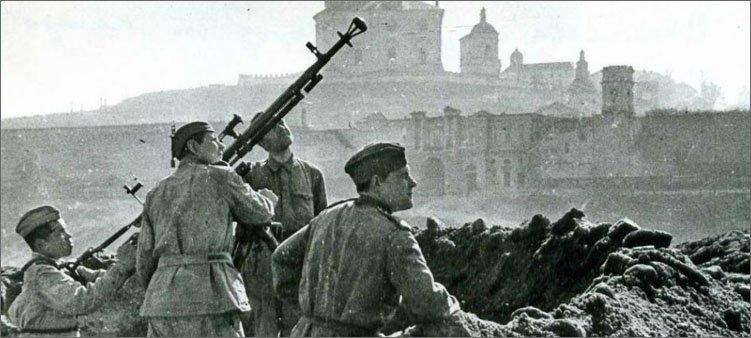 смоленск-во-время-войны