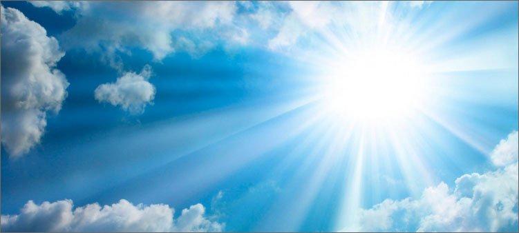 яркие-лучи-солнца
