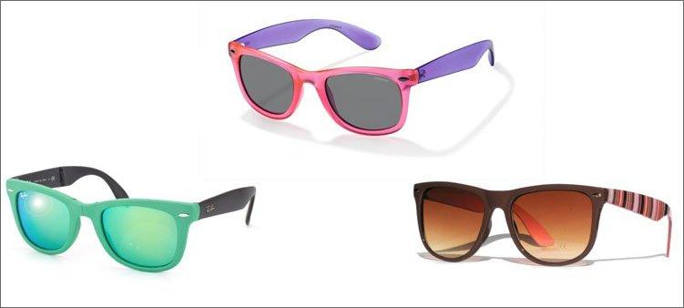 цветные-стекла-в-солнцезащитных-очках