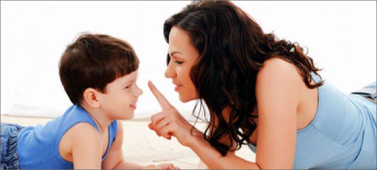 мама-разговаривает-с-сыном