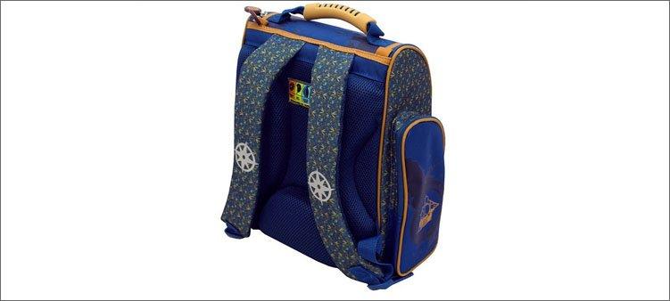 рюкзак-rosman
