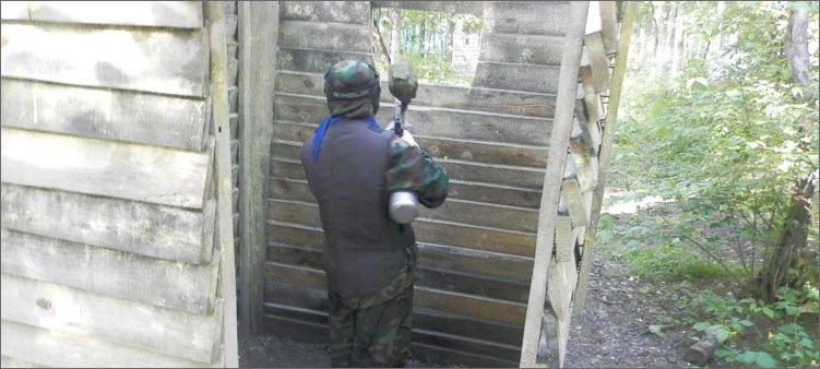 защитное-сооружение
