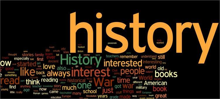 красиво-написано-слово-history