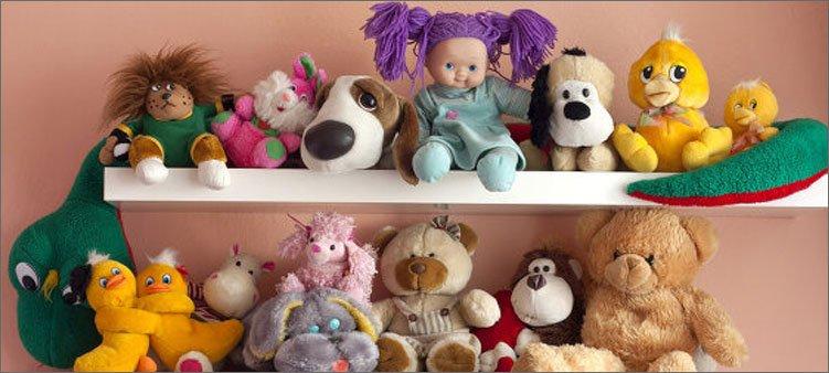 игрушки-на-полке