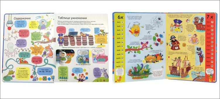 страницы-книги-занимательная-таблица-умножения