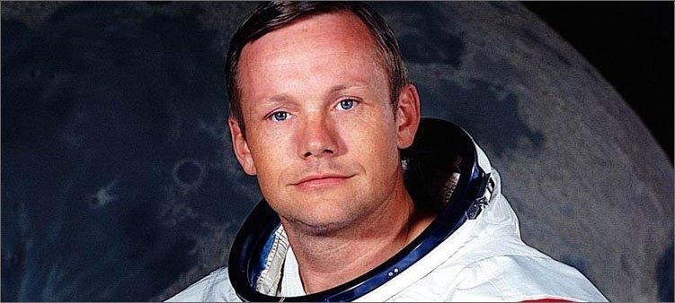 американский-астронавт-нил-армстронг