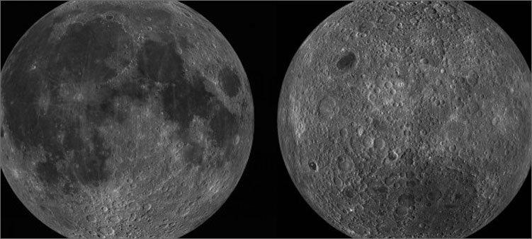 передняя-и-задняя-стороны-луны