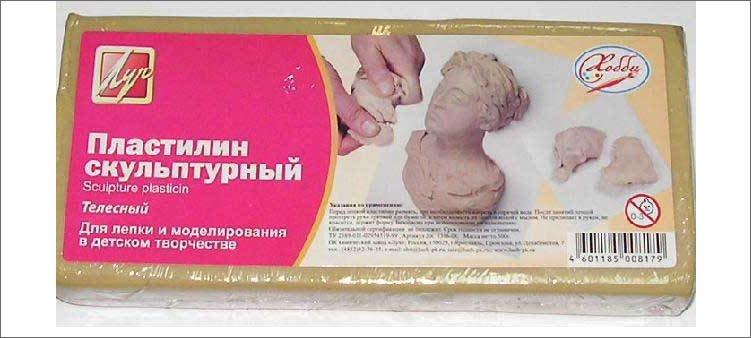 скульптурный-пластилин-в-упаковке