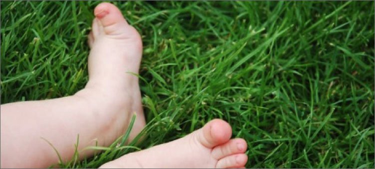 босые-детские-ножки