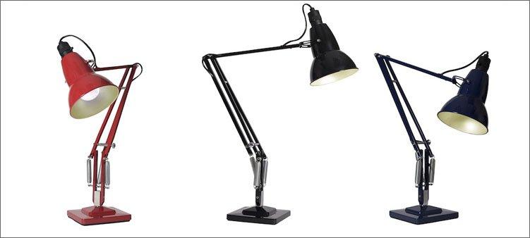 три-настольные-лампы-с-гибкими-штативами