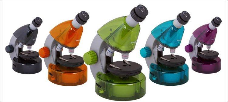 цветные-микроскопы
