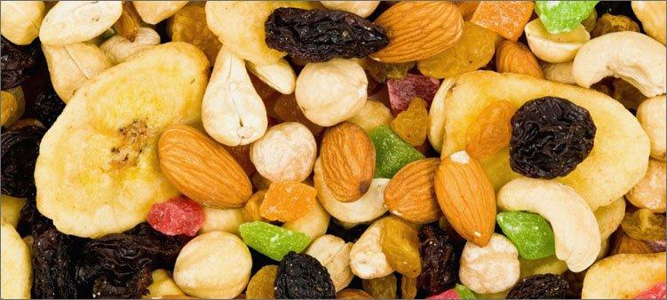 орешки-и-сухофрукты