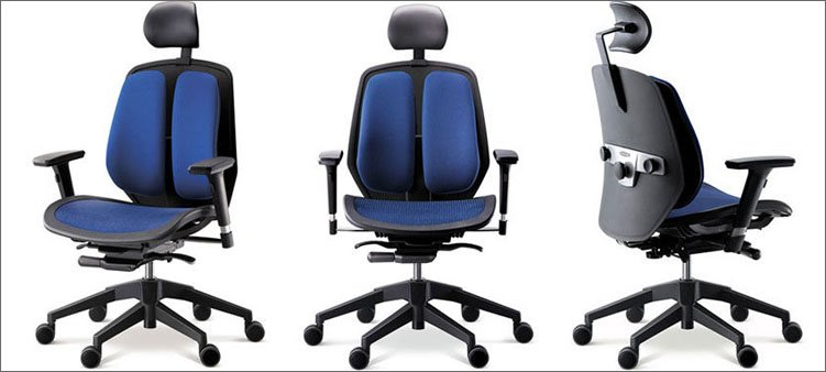 ортопедические-кресла