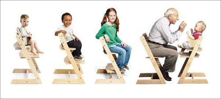 люди-сидят-на-растущих-стульях