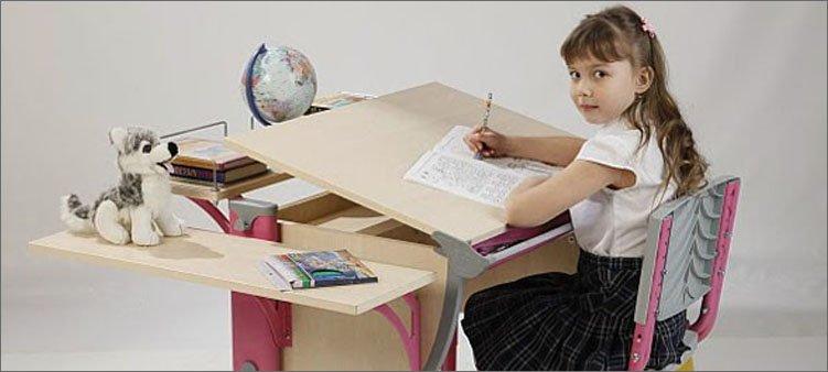 стол-и-стул-для-школьника
