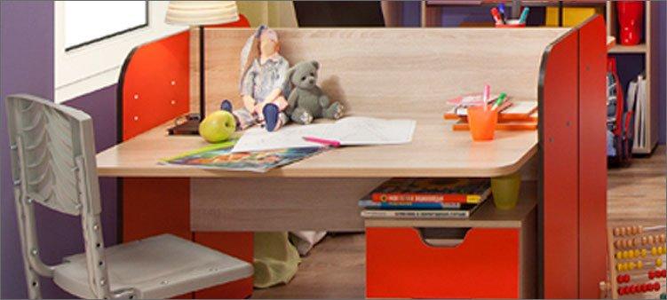 письменный-стол