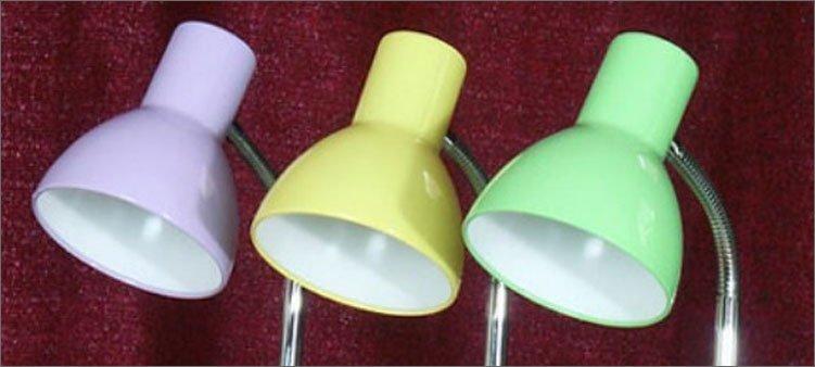 абажюры-настольных-ламп