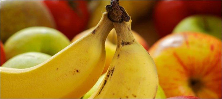 яблоки-и-бананы