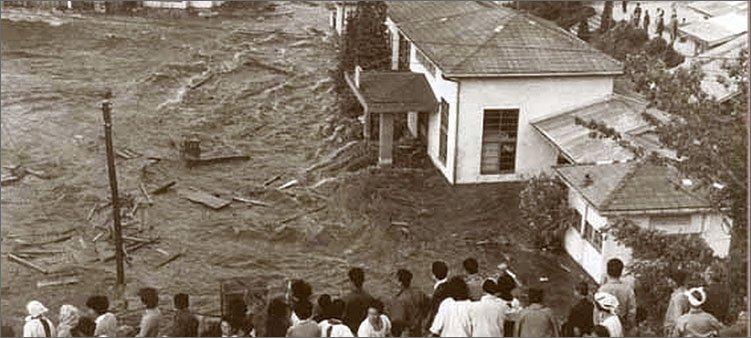 землетрясение-в-чили-1960