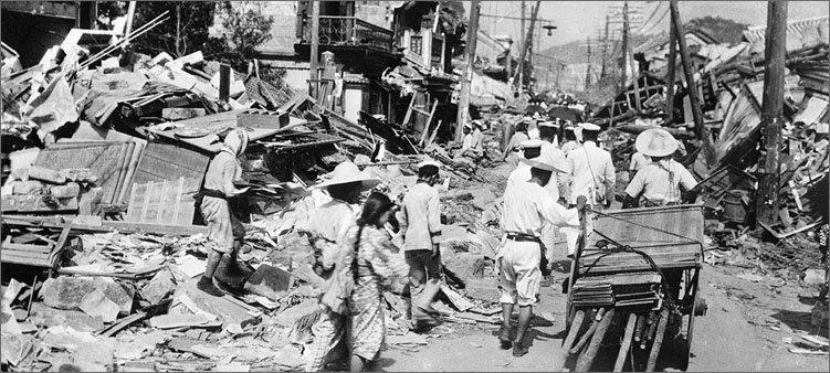 землетрясение-в-китае-хайюань