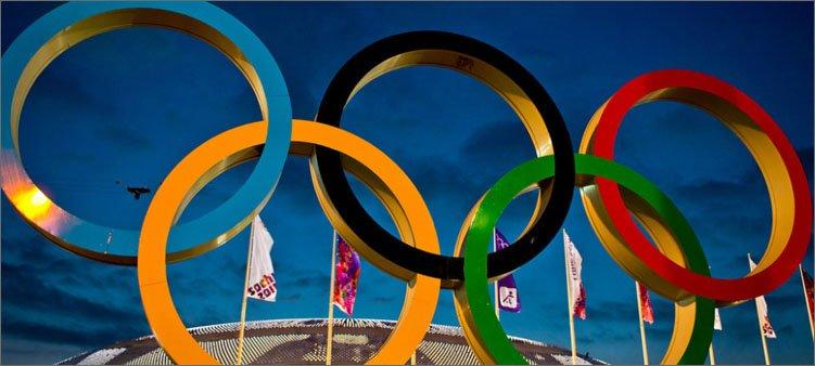 олимпийские-кольца-в-сочи