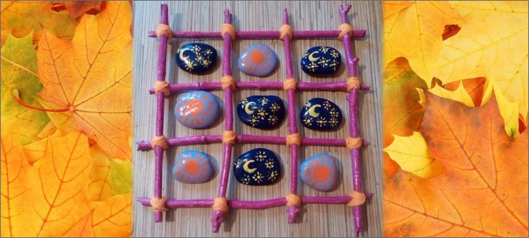 крестики-нолики-из-камней