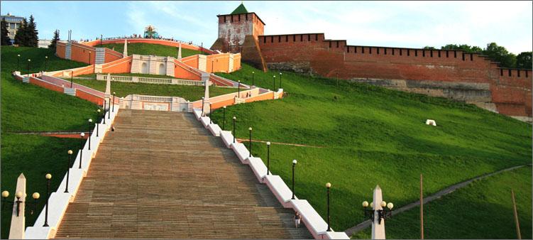 лестница-в-нижнем-новгороде