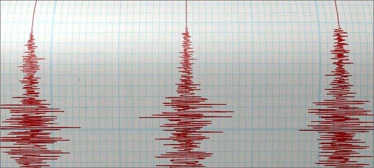 приборы-записывают-шкалу-землетрясения