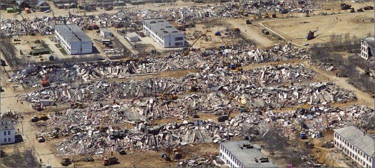 землетрясение-на-сахалине