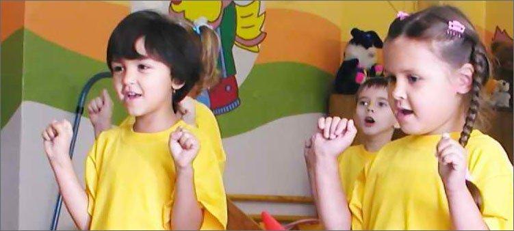 дети-выполняют-упражнения-дыхательной-гимнастики