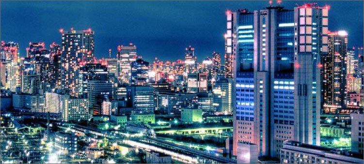 вид-города-токио