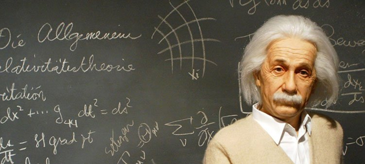 альберт-эйнштейн-около-доски