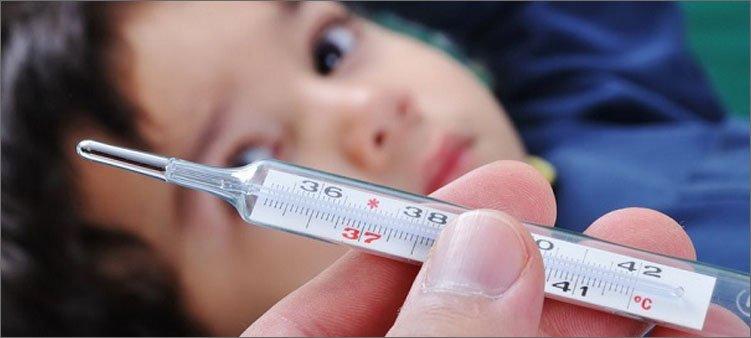 у-ребенка-температура