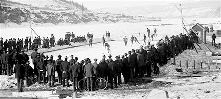хоккейный-матч-1975-года