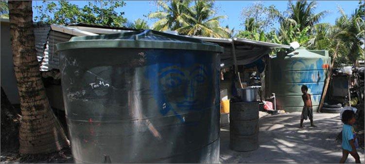 баки-для-сбора-воды-в-тувалу