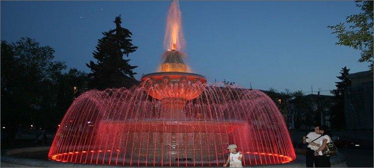 фонтан-на-новолипецке