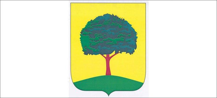герб-Липецка