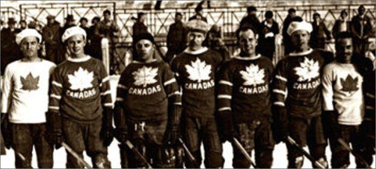 хоккеисты-канады-в-форме