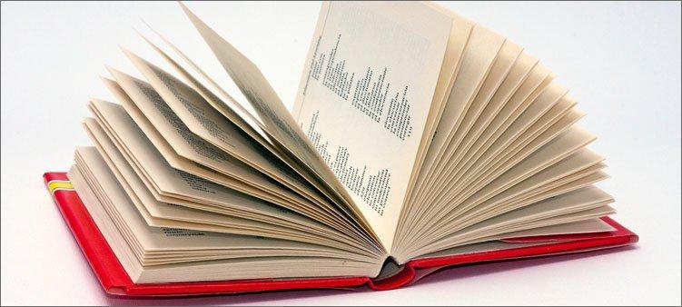 открытый-словарь