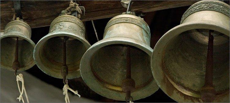 церковные-колокола