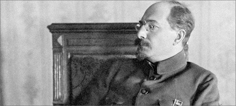 государственный-деятель-луначарский