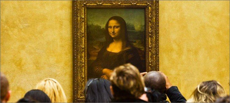 мона-лиза-в-лувре
