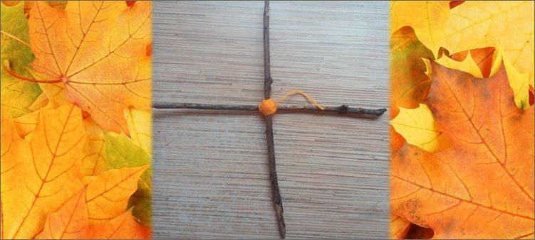 замотанные-палочки