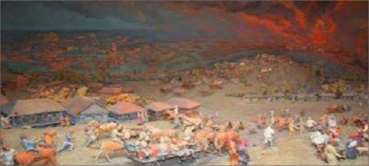 панорама-пожара-в-липецке