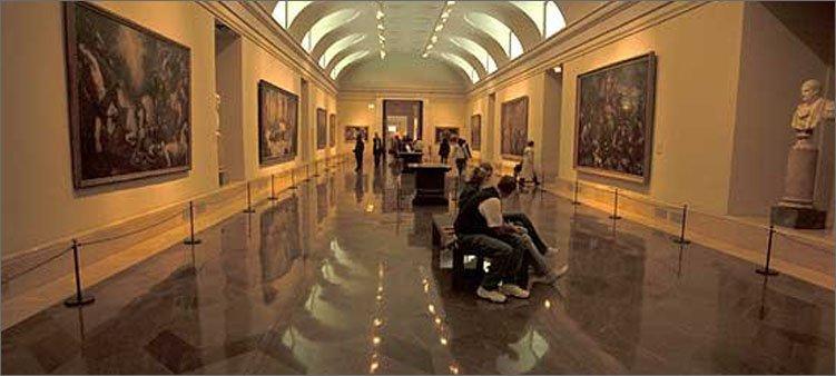 галереи-музея-прадо